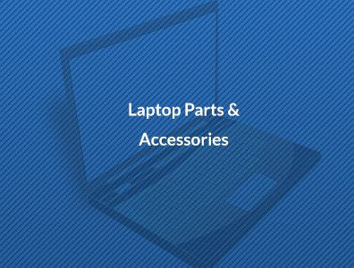 Acer Parts - Authorized Acer Reseller | Dell Laptop Replacement