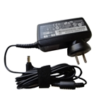 New Genuine Delta Electronics Ac Adapter Charger ADP-40TH A & Plug