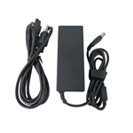 New Original Dell PA-3E Family Ac Adapter Charger w/ Power Cord 90 W
