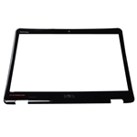 New Dell Inspiron 14R N4010 Laptop Lcd Front Bezel JP2WM