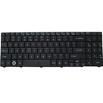 New Acer Aspire 5516 5517 5541 5541G 7315 7715 7715Z Series Keyboard