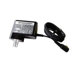 Acer Iconia Tab A510 A700 Black Ac Adapter Charger & Plug ADP-18TB A