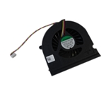 New Dell Inspiron One 2020 Computer Cpu Cooling Fan D3MHF