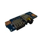 New Acer Aspire V5-122 V5-122P Laptop USB & Power Button Board