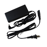New Ac Power Adapter for Dell 1500FP 1701FP 1702FP 1900SP Lcd Monitors