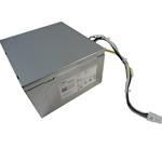 New Dell Optiplex 3020 7020 9020 Precision T1700 Computer Power Supply