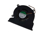 New Acer Aspire 5600U U5-610 Desktop Computer Cpu Fan