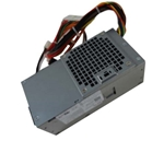 New Dell Vostro 260s Inspiron 620s Power Supply 250W CYY97 3MV8H