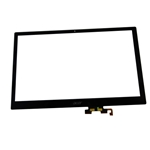 New Acer Aspire V5-552 V5-572 Lcd Touch Screen Digitizer Glass 15.6