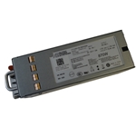New Autec Power Supply for Dell PowerEdge R710 Servers 870 Watt PT164