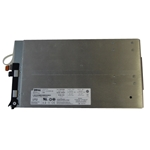 New Dell PowerEdge 6950 Server Power Supply 1570 Watt FW414 NJ508