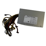 New Dell Studio XPS 435T / 9000 Computer Power Supply 475W F217J