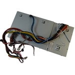 New Dell XPS 600 Computer Power Supply 650W PD144 YD285 N650P-00
