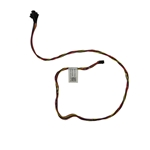 New Dell Optiplex 390 3010 MT Computer Power Switch Button Cable 74XPK