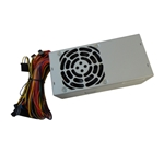 New Dell Inspiron 530s 531s SFF Slimline Computer Power Supply 475W