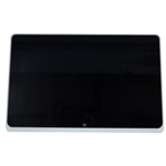 New Acer Iconia Tab W510 W511 Digitizer Touch Panel & Lcd Screen 10.1