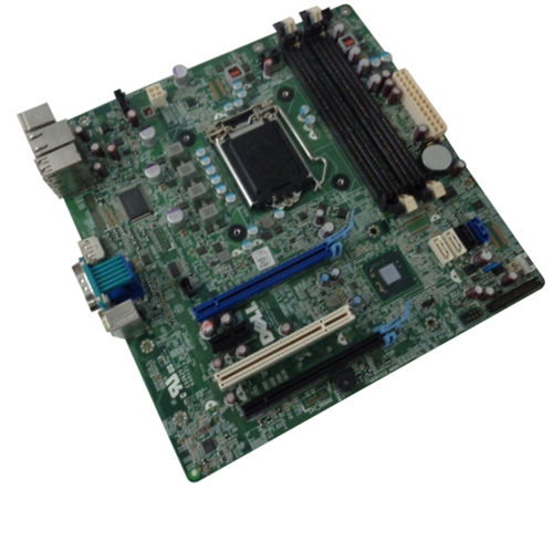 Dell Optiplex 790 Computer Motherboard Mainboard V5HMK Dell Optiplex 790  Computer Motherboard Mainboard V5HMK