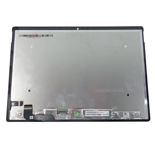 Microsoft Surface Book 2 1806 1832 LCD Display Touch Digitizer Replacement USA