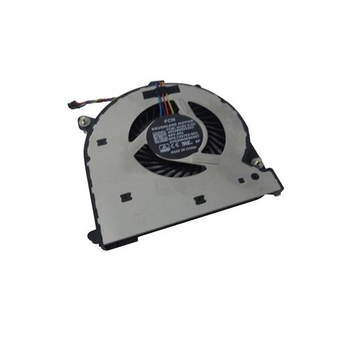 CPU Fan For HP EliteBook 740 G1 850 G1 840 G1 ZBOOK 14 730792-001 4PIN