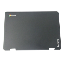 Lenovo 300e Chromebook Lcd Back Cover 5CB0Q94001