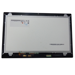 Acer Aspire V5-472P V5-473P V7-481P V7-482P Lcd Touch Screen & Digitizer 14""