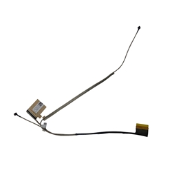 Lenovo Chromebook C330 Lcd Video Cable 1109-03808