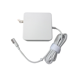 85W Ac Adapter Charger for MacBook Pro A1286 A1297 - Replaces A1172 A1222 A1290