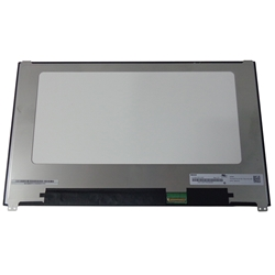 "14"" Lcd Led Screen for Dell Latitude 7480 7490 Laptops - NV140FHM-N47 6HY1W"