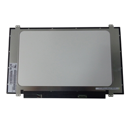 "NT140WHM-N44 14"" Laptop Led Lcd Screen HD 1366x768"