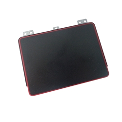 Acer Predator Helios 300 PH317-52 Black Touchpad & Bracket 56.Q3EN2.001