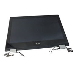 Acer Chromebook C738T CB5-132T Black Led Lcd Touch Screen Assembly 11.6""