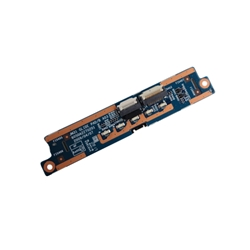 New Acer Aspire 3410 3810T 3810TG 3810TZ 3810TZG Laptop Touchpad Board