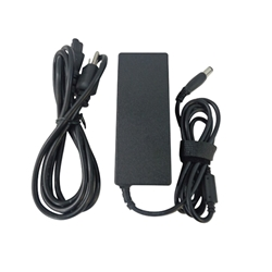 Dell PA-3E Family Aftermarket Ac Adapter Charger & Power Cord 90W