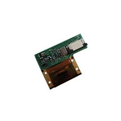 New Acer Aspire 6920 6920G 6935 6935G 8920G 8930G Finger Print Board