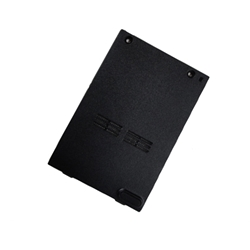 New Acer Aspire 5241 5332 5516 5517 5532 5541 Hard Drive Cover Door