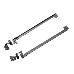 New Acer Aspire 5742 5742G 5742Z 5742ZG Slim Lcd Hinge Set 33.R4F02.005