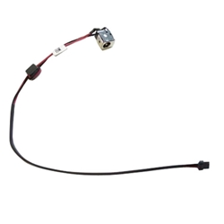 New Acer Aspire One P531H Series DC Jack Cable 50.S9402.003 DC301007400