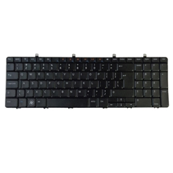 New Dell Inspiron 1764 Series Laptop Keyboard 7CDWJ
