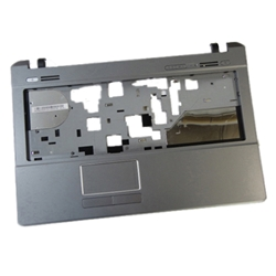 New Acer Aspire 5534 Laptop Upper Case Palmrest with Touchpad