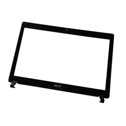 New Acer Aspire 1430 1551 1830 Aspire One 721 753 Lcd Front Bezel