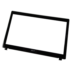 New Acer Aspire 5350 5750 5750G 5750Z 5750ZG Laptop Lcd Front Bezel