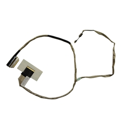 New Acer Aspire 7560 7560G 7750 7750G 7750Z Laptop Led Lcd Cable