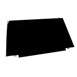 New Acer Aspire 4740 4745 4810T 4820T 4830T Laptop Slim Led Lcd Screen 14""