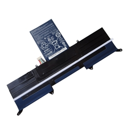 New Acer Aspire S3 S3-391 S3-951 Ultrabook Laptop Battery AP11D3F
