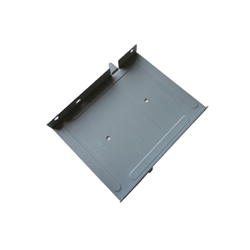 New Acer Aspire One P531H Hard Drive Caddy 33.S9402.001