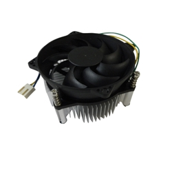 New Acer Aspire eMachines Computer Cpu Cooling Fan & Heatsink