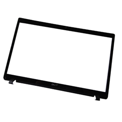 New Acer Aspire 7745 7745G 7745Z Laptop Lcd Front Bezel 60.PUM07.005
