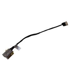 New Acer Aspire S3-471 V5-431 V5-471 V5-531 V5-571 Laptop DC Jack Cable