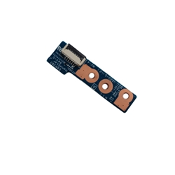 New Acer Aspire S3 S3-471 V5 V5-431 V5-471 V5-531 V5-571 Power Button Board