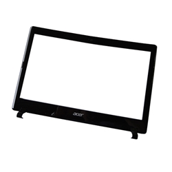 New Acer Aspire V5-131 V5-171 Aspire One 756 Chromebook C710 Lcd Front Bezel